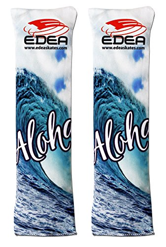 Edea Odour Absorber für Schlittschuhe–Aloha