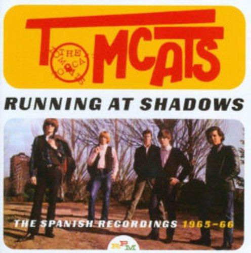 running-at-shadows-the-spanish-recordings-1965-66