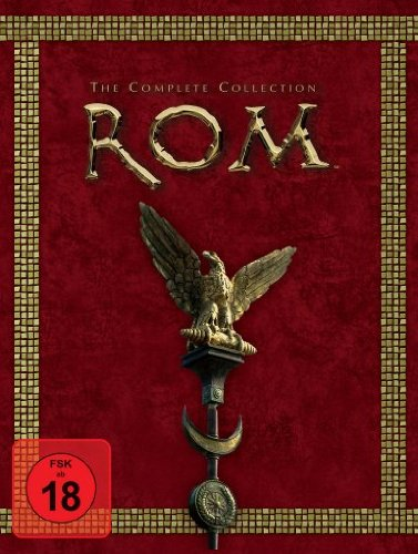 rom-the-complete-collection-11-dvds