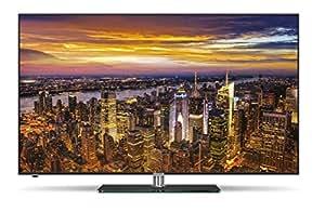 Hisense UA42EC685 106 cm (42 Zoll) Fernseher (Ultra HD, Triple Tuner, 3D, Smart TV)