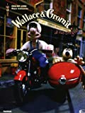 Wallace & Gromit: The Best of Aardman Animation Plakat Movie Poster (11 x 17 Inches - 28cm x 44cm) (1996) Spanish