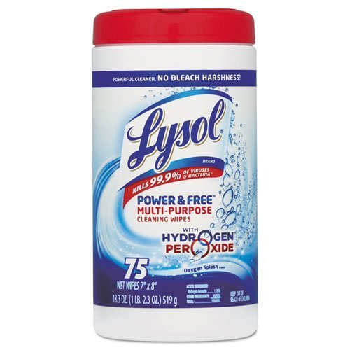 lysol-brand-power-free-multi-purpose-cleaning-wipes-oxygen-splash-75-canister-includes-six-per-case-