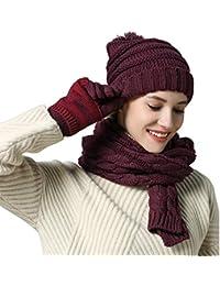 1cb8fd04aae6 Amazon.fr   Peuvent bénéficier d Amazon Prime - Packs bonnet ...