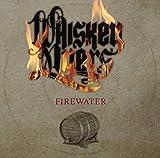 Songtexte von Whiskey Myers - Firewater