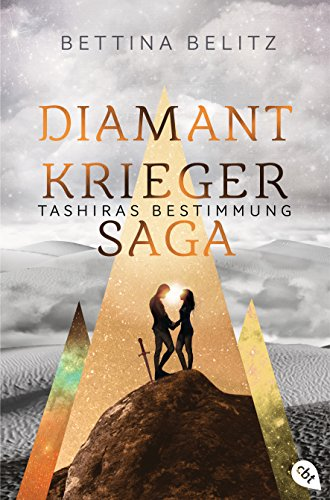https://www.amazon.de/Die-Diamantkrieger-Saga-Tashiras-Bestimmung-Diamantenkrieger-Saga-ebook/dp/B071XR2L99/ref=sr_1_1?s=digital-text&ie=UTF8&qid=1514584137&sr=1-1&keywords=diamantkrieger+saga+3