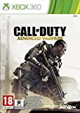 Call Of Duty: Advanced Warfare [Importación Italiana]