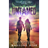Untamed (Untamed Series Book 1)