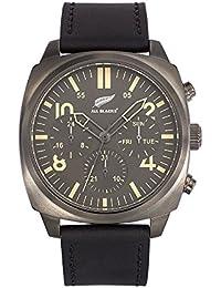 Reloj - All Blacks - Para  - 680338