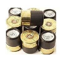 Cheap Toys - 12g Shotgun Alarm Mine Blanks - Compare prices