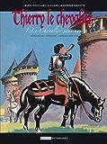 Thierry le chevalier, Tome 1 - Le chevalier sans nom