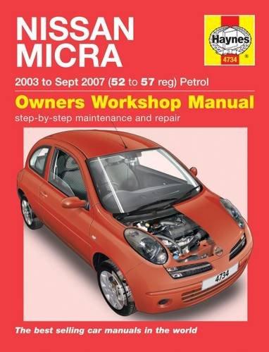 nissan-micra-03-oct-10-haynes-repair-manual