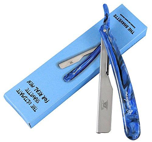 candurer-bordeaux-rasoir-professionnel-de-barbier-rasoir-manuel-traditionnel-homme-rasoir-manuel-bar