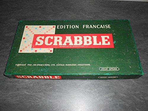 scrabble-classique-edition-spears-games-de-1995