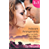 Indecent Arrangements: Tabloid Affair, Secretly Pregnant! (One Night at a Wedding, Book 2) / Do Not Disturb (P.S. I'm Pregnant!, Book 4) / Forbidden or ... By Request) (One Night at a Wedding, Book 2)