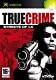 Cheapest True Crime: Streets of L.A. on Xbox