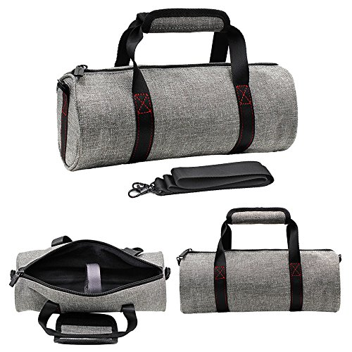 carrying-case-for-charge-3-galopar-portable-traveling-case-protective-cover-storage-bag-with-shoulde