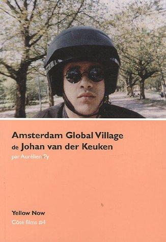 -amsterdam-global-village-de-johan-van-der-keuken-cote-films-4