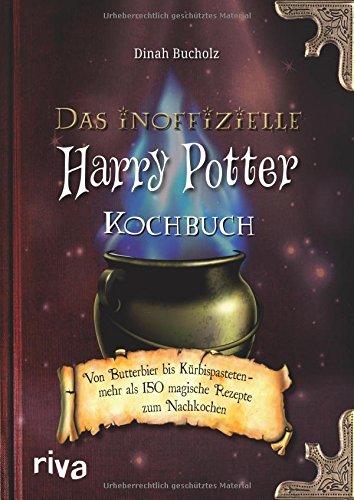 Das-inoffizielle-Harry-Potter-Kochbuch-Von-Butterbier-bis-Krbispasteten-mehr-als-150-magische-Rezepte-zum-Nachkochen