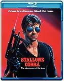 Cobra [Blu-ray] [1986] [US Import]