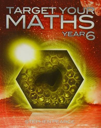 target-your-maths-year-6-year-6
