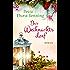 Das Weihnachtsdorf: Ein Kurzroman (Die Maierhofen-Reihe 2)