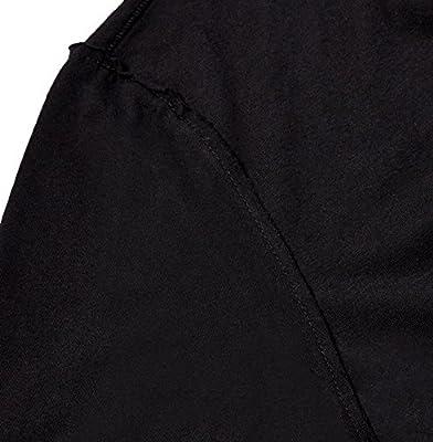 s.Oliver Denim Men's Long sleeve T-shirt