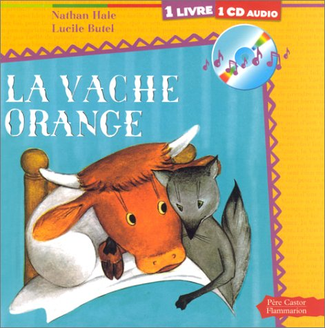 "<a href=""/node/10346"">La vache orange</a>"