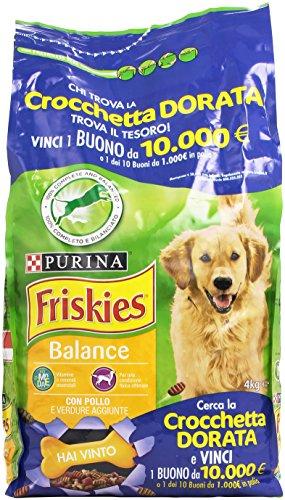 friskies-balance-con-pollo-e-verdure-aggiunte-4000-g