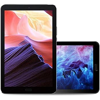 Alldocube Freer X9 8.9inch 2560*1600 Android 6.0 MT8173V 4GB+64GB Dual Camera Dual WiFi Laptop