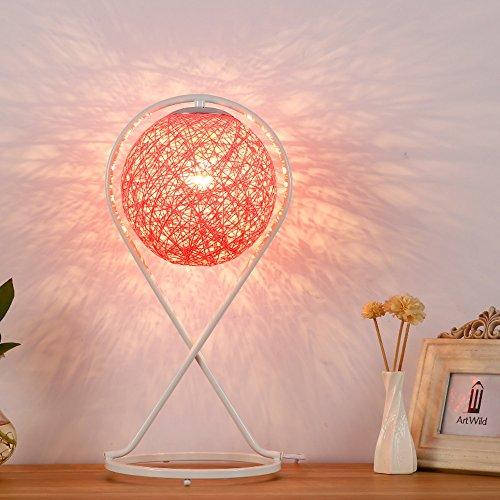 moderna-simplicidad-escritorio-lampara-xch-deslumbrante-dl-e27-fuente-de-luz-de-alto-brillo-tejido-a
