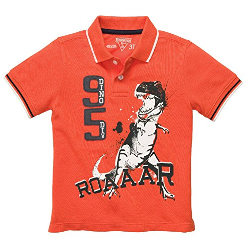 oshkosh-bgosh-baby-boys-dungarees-orange-orange