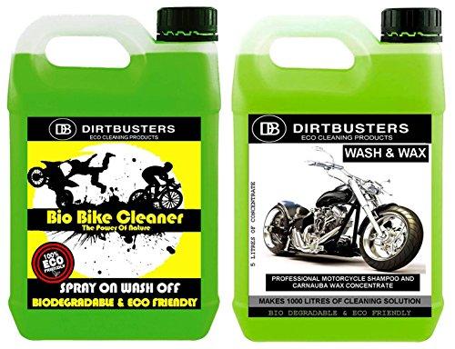 dirtbusters-lavage-et-cire-5-l-et-5-l-bio-nettoyant-professionnel-pour-moto-velo-moto-mx-motocross-e