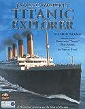 Titanic Explorer