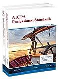 1-2: AICPA Professional Standards, 2017, Set