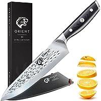 Amazon.es: cuchillos japoneses - Últimos 90 días: Hogar y cocina