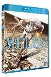 Youth Literature - Film 5 : Melos [Francia] [Blu-ray]