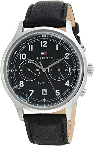 Orologio - - Tommy Hilfiger - 1791388