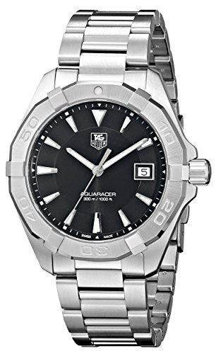 tag-heuer-herren-armbanduhr-analog-quarz-edelstahl-way1110ba0910