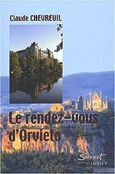 Le Rendez-vous d'Orvieto