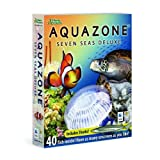 Smith Micro Aquazone Seven Seas Deluxe Mac/Win (englisch)