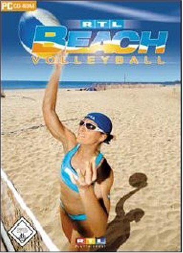RTL Beach Volleyball