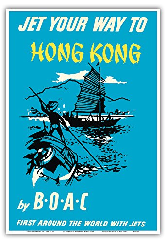 jet-your-way-to-hong-kong-by-boac-british-overseas-airways-corporation-first-around-the-world-with-j