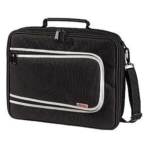 Hama Universaltasche für externe Festplatten, Größe S, schwarz