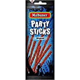 Malbuner Party Sticks Classic (8 x 40g)