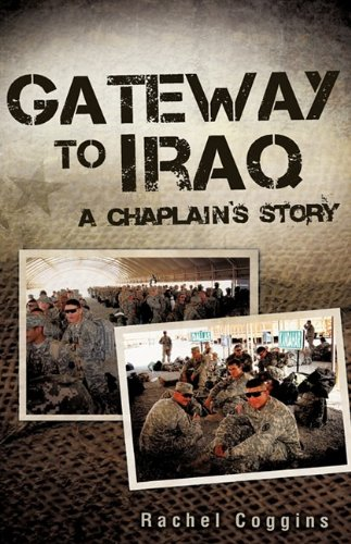 Gateway to Iraq
