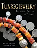 Image de TUAREG JEWELRY: Traditional Patterns and Symbols (English Edition)