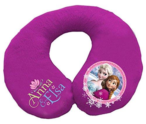 Preisvergleich Produktbild Disney 25090 Frozen Nackenrolle