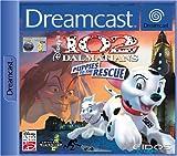 102 Dalmatiner - [SEGA Dreamcast]