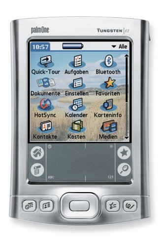 palm-tungsten-e2-handheld-pda