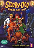Scooby-Doo, wo bist du? - Die komplette Staffel 1 (2 DVDs)